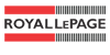 Royal LePage Real Estate Services Ltd., Brokerage *